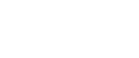 Helix Player Management
